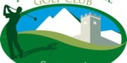Monte Cimone Golf Club Asd