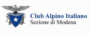 Club Alpino Italiano Modena